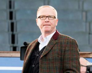 Alex McLeish admits interest in Rangers job