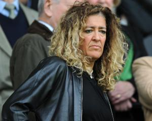 Heather Rabbatts: Moyes comments point to wider issue in football