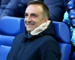 Sheffield Wednesday boss Carlos Carvalhal urges caution after beating Brighton