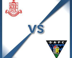 Airdrieonians V Dunfermline at Excelsior Stadium : Match Preview
