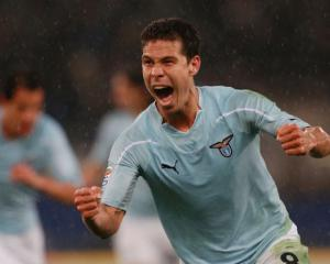 Hernanes set to join Inter Milan