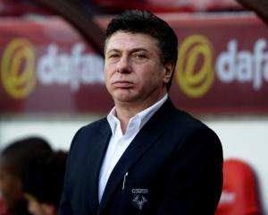 Mazzarri unnerved by Pardew sacking as Watford-Palace clash takes sudden twist