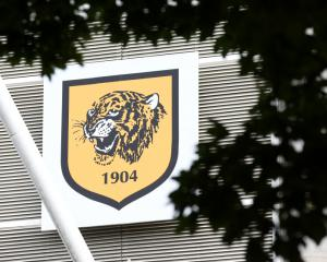 Hull V Leicester at The KCOM Stadium : Match Preview
