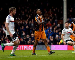 Fulham through to FA Cup last 16 after late penalty drama at Craven Cottage