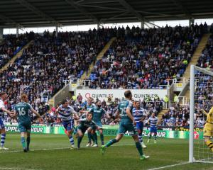 Wigan are relegated and Leeds set to miss out on play-offs in Championship