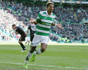 Celtic recover from early goal to book Scottish Cup semi-final place