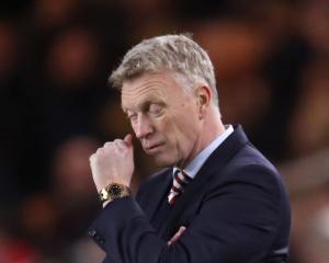 Sunderland 0-1 AFC Bournemouth: Match Report
