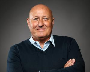Russell Slade named Coventry manager