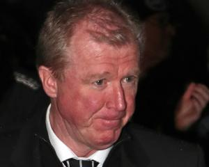 Steve McClaren sacked by Derby due to 'decline in results, unity and morale'
