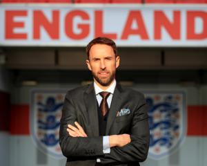 Gareth Southgate wants his players to develop mentally under his leadership