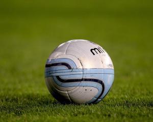 Morosini dies during game