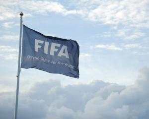 FIFA's ethics committee hands life bans to two Honduran former officials