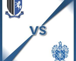Gillingham V Rochdale at MEMS Priestfield Stadium : Match Preview