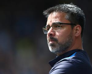 Wagner committed to Huddersfield after 'trusting talks' with owner, says agent