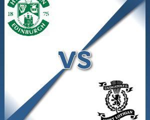 Hibernian V Livingston at Easter Road Stadium : Match Preview