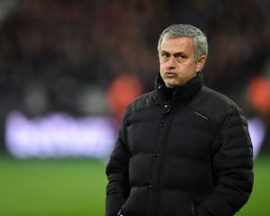 Why Mourinho should sign a midfielder rather than a defender this January
