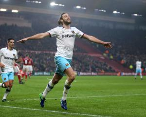 England call-up for Andy Carroll would provide major confidence boost - Bilic