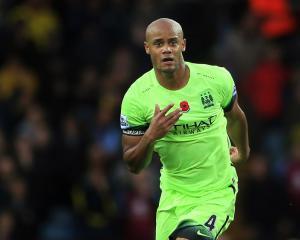 Man City V Everton at Etihad Stadium : Match Preview