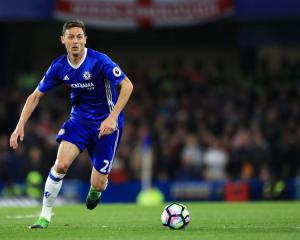 Arsenal and Juve to rival United for Matic signature, Hart close to West Ham move