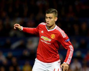 Pereira exit disappoints Mourinho