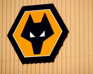 Wolves claim agreement reached on TV deal for their matches to be shown in China