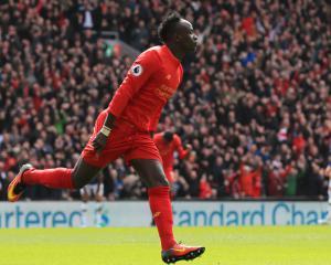 Jurgen Klopp has options for Liverpool's pre-season trip to Germany