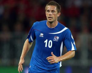 Iceland maintain perfect record