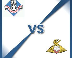 Oldham V Doncaster at SportsDirect.com Park : Match Preview