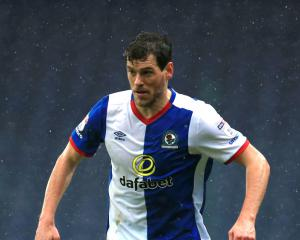 Gordon Greer back at Kilmarnock after 10 years away