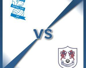 Birmingham V Millwall at St Andrews Stadium : Match Preview