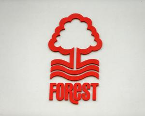 American consortium closing in on Nottingham Forest takeover