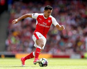 Arsenal's Sanchez saga rumbles on after Champions League failure - Transfer News