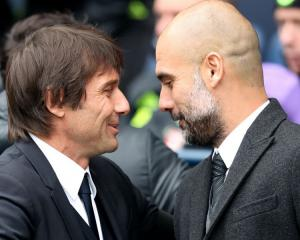Four talking points ahead of Chelsea v Manchester City