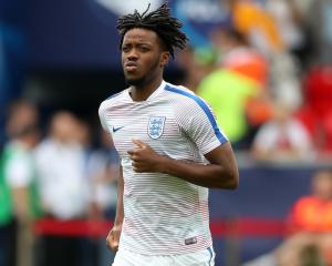 Watford sign midfielder Nathaniel Chalobah from Chelsea