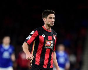 Bournemouth are in confident mood ahead of Man Utd test, says Andrew Surman