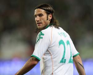 Werder Bremen 3-1 Sampdoria: Report