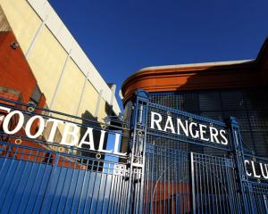 Supreme Court backs HMRC over tax avoidance scheme at Rangers
