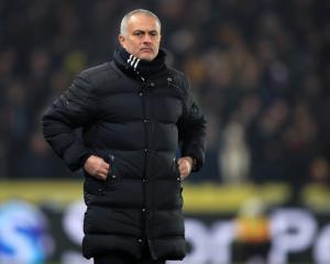 Man Utd 2-0 Watford: Match Report