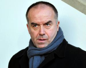 David McNally resigns as Norwich chief executive
