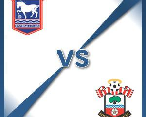 Ipswich V Southampton at Portman Road : Match Preview