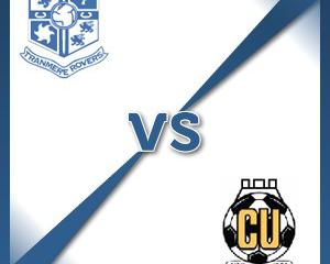 Tranmere V Cambridge Utd at Prenton Park : Match Preview
