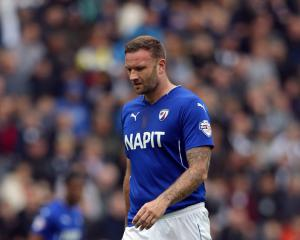 Man arrested over Evatt incident