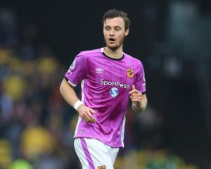 Hull 2-1 Southampton: Match Report
