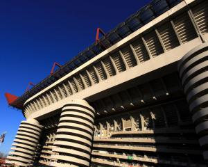 Pescara's Gianluca Lapadula undergoing medical ahead of AC Milan transfer