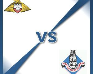 Doncaster V Oldham at Keepmoat Stadium : Match Preview
