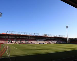 Bournemouth fans will understand stadium decision says Trust chairman