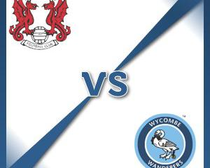 Leyton Orient V Wycombe at Matchroom Stadium : Match Preview