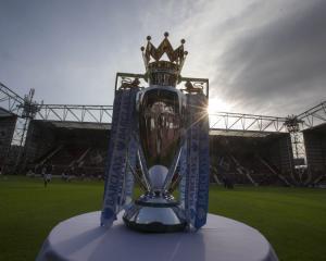 Summer 2016 transfer window - Premier League club by club guide