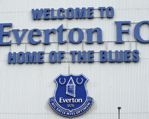 Dave Adams appointed Everton's academy head of coaching
