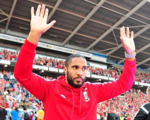 Ashley Williams To Miss Out For Everton Against Tottenham